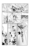 Uncanny Avengers 005 page 8 by Inhuman00