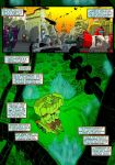 07 Sentinel Prime page 02 by Tf-SeedsOfDeception