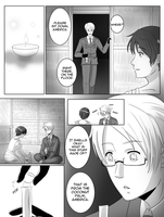 Philippines is a Mild Drinker pg 07 by ExelionStar
