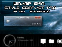 Style Compact by xeeqqw