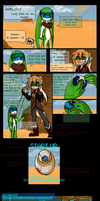 Tower OCT - Audition pg 2 by Kirrw