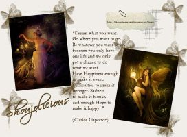 Fairies_wallpaper_by_sk by soniakr