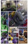 Stunticons - Page 21 by Spotlight-Stunticons
