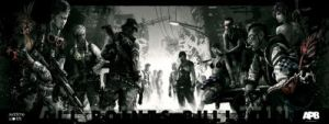 Games Wallpapers World (10) by talha122
