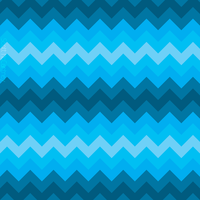 Waves iPad Wallpaper by ScottMcCartney