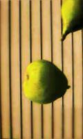 Pears by musickrazy16