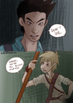 Bloody Inspired pg.3 by ilcielocapovolto