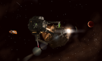 asteroid mining by william5678