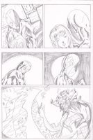 TMW Page 34 Chapter 19 pencils by Lance-Danger