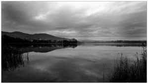 Reflections by MarcoFiorentini