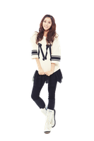Yooyoung PNG (1) by MiHVVN