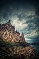 ...budapest XI... by roblfc1892
