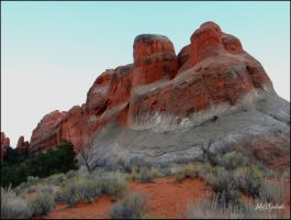 Arches national park.....Utah....54 by gintautegitte69