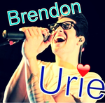 Brendon Urie by kittycat727