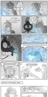 PDL Round 4 page 5 by WindFlite