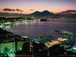 Napoli di notte-Naples by nite by artful-xtra