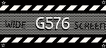 G576 WIDESCREEN 2 by gameover576