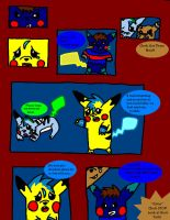 Glowing Tails -Page 8 by Glowing-Tails