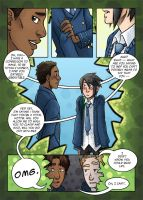 MSF CH4, PG28 by ScuttlebuttInk