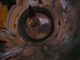 Blender 01. by Lucy-Eth-Stock