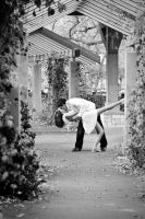 Jen and Kaleb 7b by AndersonPhotography
