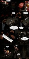 Crossover Cataclysm Page 20 by TimpossibleXXI