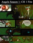Angels Season 1: CH 1 Fire 1.03 by UmbreonLOVER162