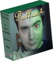 Pallas4 box by Pallas4
