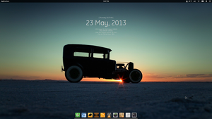 Screenshot from 2013-05-23 by txfiretech