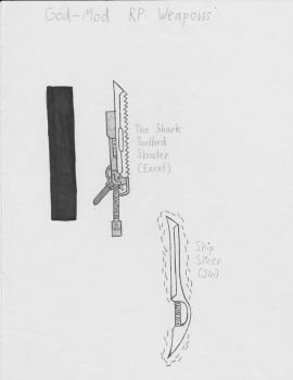 RP God-Mod Weapons2 by sandrock62