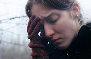 long long trip I. by BlackProserpine