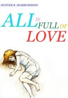 All is full of love - Cover by waterpieces