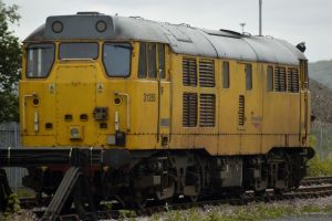31285 by Clangston