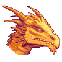 Dragon Head by kukuchangmin