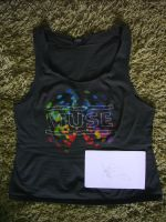 Muse Tank Top by Angeliika