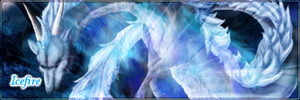 Icefire Tag by WWotS