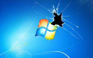 win7 broken_hd by ishaque by ishaque87