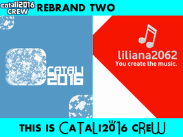 Catali2016 Crew Rebrand Two (Founders) by Catali2016