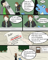 Pkm comic - pg8 by pan77155