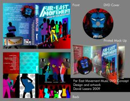 FM concept dvd cover by cyphaflip