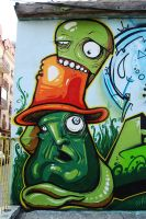 graff_103 by WladART