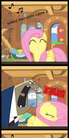 Piano Lessons by Dogmaf