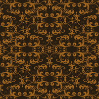 Patterna350tile by DaniKEA