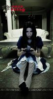 Alice-the madness returns 04 by sos87301