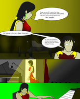 gallowglass chapter 3 page 23 by MethusulaComics