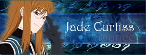Tales of the Abyss- Jade Sig by oathkeeper9918