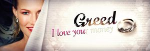 Greed - I Love You by Halcyon-Enigma