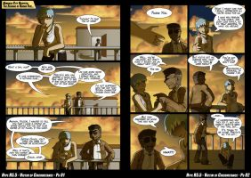 Hype R5.5 - Victim of Circumstance - Pg01-02 by tazsaints