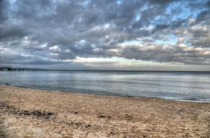 ostsee hdr by sys66