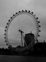 LondOn.2 by ocsilla15